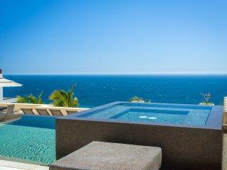 Villa Gran Vista, Cabo San Lucas