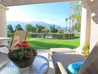 Mesquite Condo in the Sun, Palm Springs