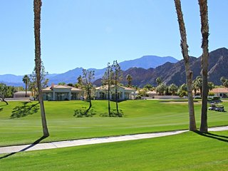 PGA West Oak Hill Condo