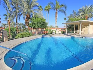 Easy Living Palm Desert