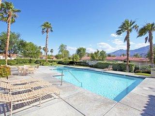 La Quinta Vacation Rental at PGA West