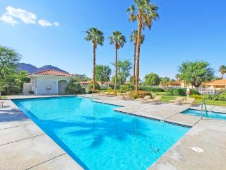 La Quinta Vacation Rental at PGA West