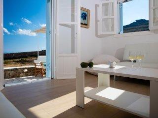 Sunrise Villa-Elia Mykonos Collection (6-8Guests)