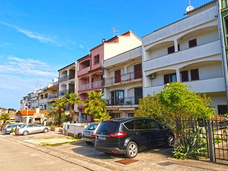 Apartment 12518, Vrsar