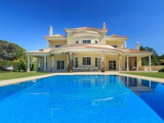 Villa Sol Grande