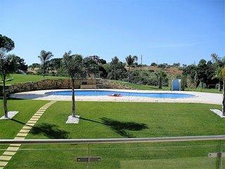 Vilabranca poolside property