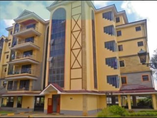 Best service 2bdr apartment in Nairobi