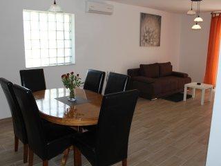 Apartments  Slavica  1