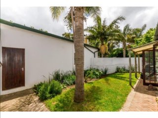 Garden Cottage, Port Elizabeth