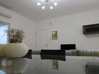 OLD CITY APARTMENT FNC, Funchal