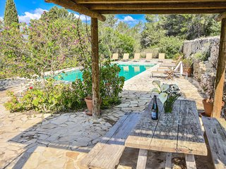 Villa Phoenix - NEW! SWIMMING POOL!