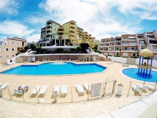 Apartment Torviscas Playa Sea/v 41