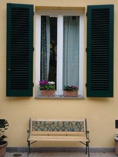 Sunhouse, Florenz