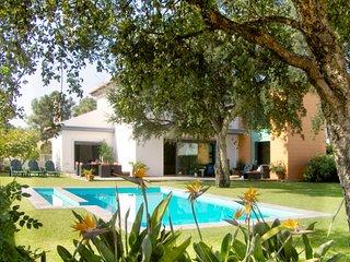 Villa Azeitão