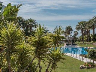 Apartamento Playa Rocio 67