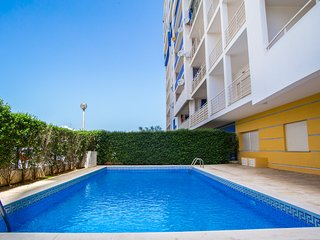Peyton Apartment, Portimao, Algarve