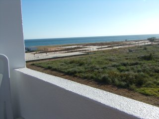 T2 in Quarteira with View Sea  - For Holidays, Vilamoura