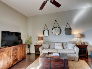 Redfish Village M2-423 Blue Mountain Beach 30A