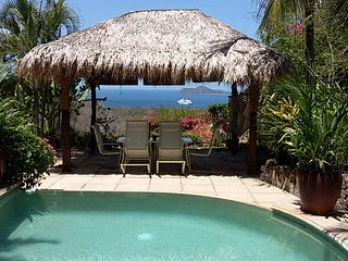 Casa Myra Ocean View Villa Room with Private bath (Breakfast included)