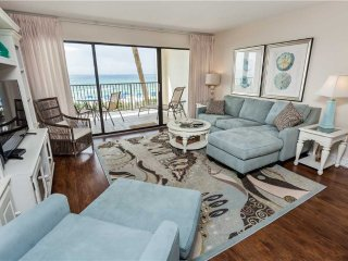 Huntington by the Sea 204 Miramar Beach ~ RA149129