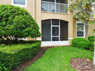 Comfy 3 bedroom 2 bath Windsor Hills Condo from $85nt
