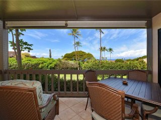 Mere minutes from breathtaking beaches such as Airport  Kaanapali Plantation #52