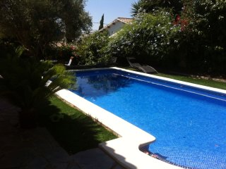 Lovely House between Sitges & Vilanova i La Geltrú, Sant Pere de Ribes