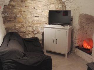 Appartamento ammobiliato ad uso turistico