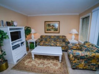 Wowza at the  MYRTLE BEACH RESORT- call us quick!