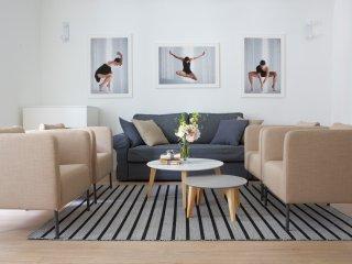 Premium Class Apartments I
