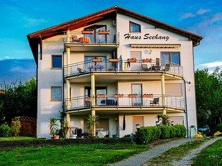 See genießen - Haus Seehang, Immenstaad