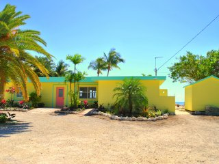 75691 Overseas Highway, Matecumbe Key