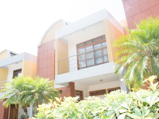 Beautiful Contemporary 3 Bedroom Condo in San Jose, Escazu, Costa Rica