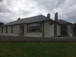 Holiday home, Graignamanagh, Co. Kilkenny