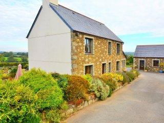 46564 Cottage in Liskeard, Upton Cross