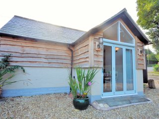 40599 Cottage in Blandford For, Winterborne Whitechurch