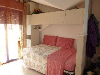 Appartamento estivo Lorenzo a Marotta