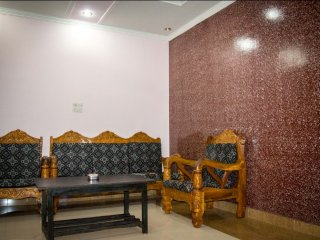 Luxury Budget Fully Furnished 2 Bedroom Apartment Palolem Canacona by trip2goa