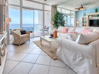 Hidden Dunes Condominium 1703, Miramar Beach