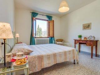 Villa Beboli per 18 pax #9647.1