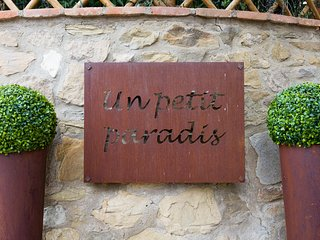 Un Petit Paradis Deluxe