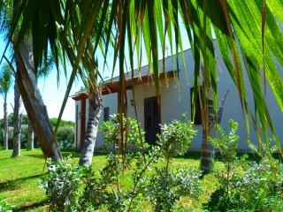 Casa vacanza affitto turistico