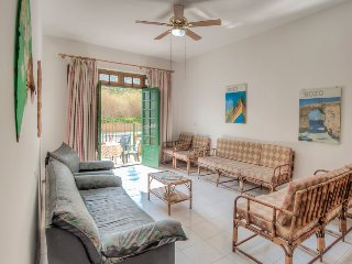 Sea Breeze Holiday Apartments
