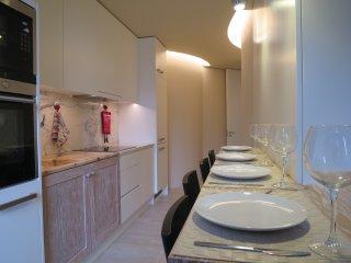 Boavista 538 - 3 bedroom apartment