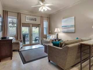 Seagrove Highlands 1102