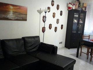 Appartamento Prati di Vezzano ligure, Vezzano Ligure