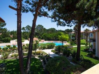 Beach & Golf Holiday Villa, Amoreira