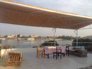 Luxor Guest House