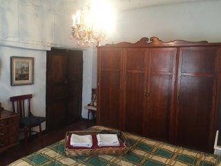 Típica casa Alpujarreña, ideal para grupos o familias, consultar precios parejas