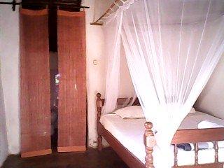 "Tsingy Lodge de Bemaraha: ""naturally authentic, quality in simplicity"" #2, Tsingy de Bemaraha National Park"
